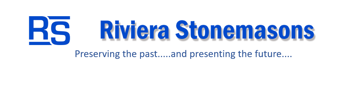 Riviera Stonemasons